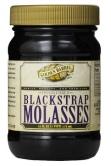 008-molasse-Brer-Rabbit-Blackstrap-Molasses-glass.jpg
