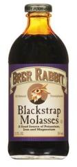 008a-Brer-Rabbit-Blackstrap-Molasses-bottle.jpg