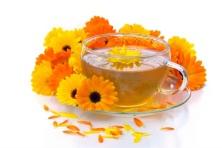 Calendula-Tea.jpg